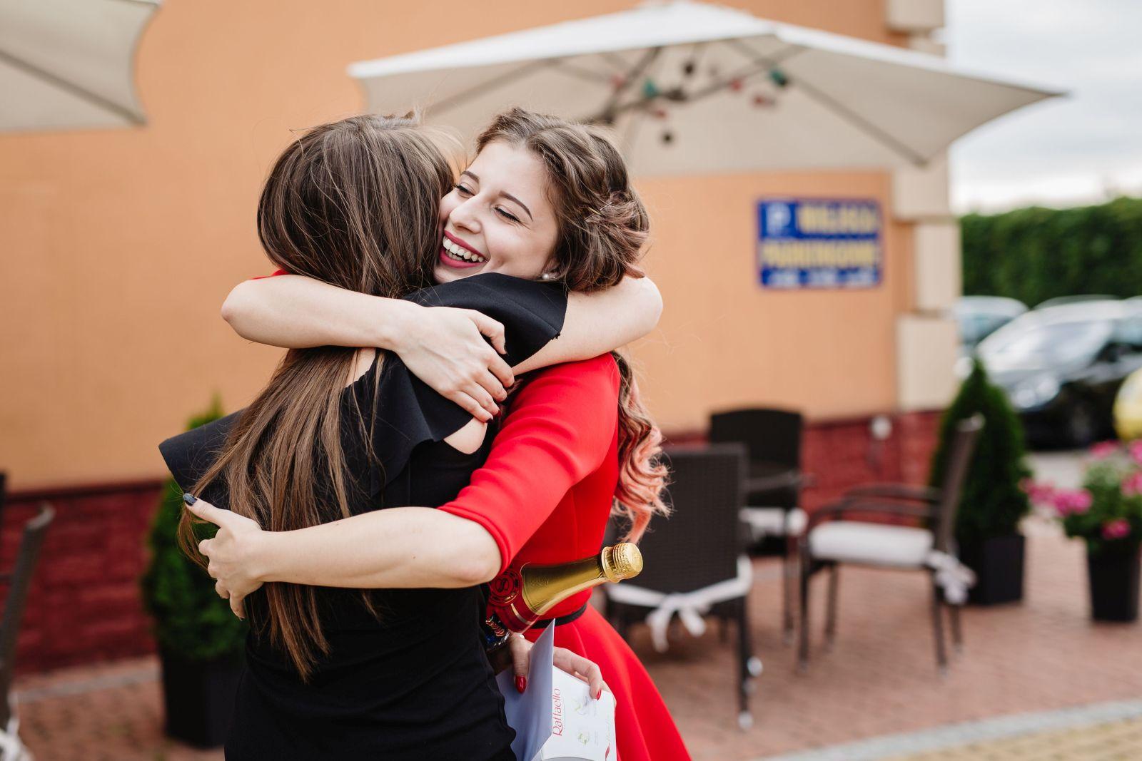 18-nastka Weroniki