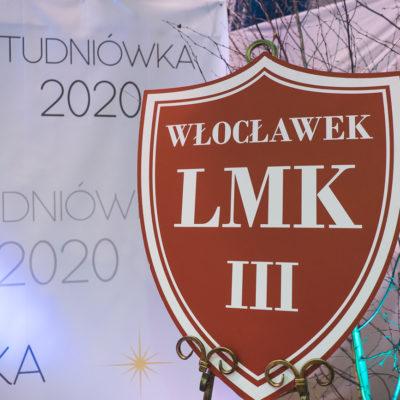 LMK (12)
